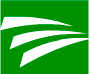 logo-michna